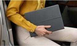 Huawei MateBook E (2019): ноутбук «два в одном» с чипом Snapdragon 850