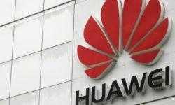 Huawei подтвердила готовность поставлять Apple 5G-чипы собственного производства