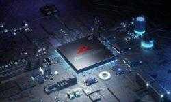Huawei создала первый в отрасли 5G-модуль для подключённых автомобилей