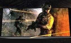 Игровой смартфон ASUS ROG нового поколения выйдет в третьем квартале