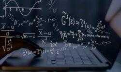 ИИ компании DeepMind не справился со школьным математическим тестом