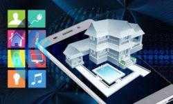 ИИ-технологии для дома оказывают всё большее влияние на жизнь пользователей