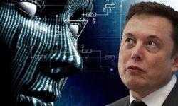 Илон Маск рассказал, какой вопрос хотел бы задать сверхпродвинутому искусственному интеллекту