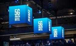 Intel отказывается от бизнеса по производству 5G-модемов