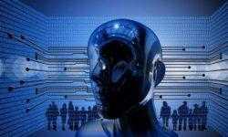 Искусственный интеллект плюс конвергенция: пять ожидаемых прорывов