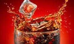 Исследователи развеяли миф о положительном влиянии сахара на настроение человека