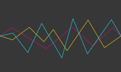 [Из песочницы] Алгоритм Дугласа-Пекера