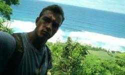 [Из песочницы] Два разработчика и два месяца на Бали. Какие выводы мы сделали из путешествия
