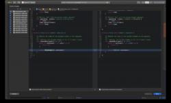 [Из песочницы] Переносим проект с Swift 4.2 на Swift 5.0