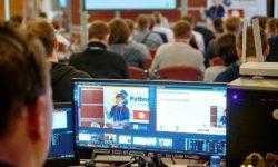 Изюминки прошедшей Moscow Python Conf++ 2019: трансформация в площадку для общения