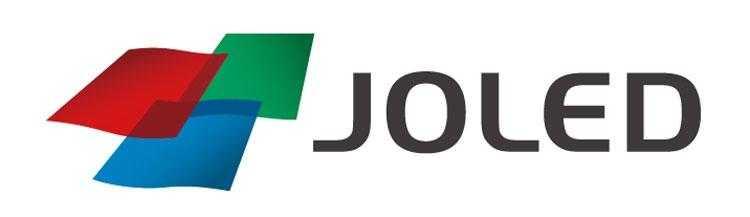 Фото JOLED начала строить завод для финальной сборки печатных OLED-экранов