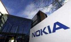 К выпуску готовится загадочный смартфон Nokia с кодовым именем Wasp