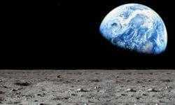 Китай рассматривает возможность высадки человека на Луну