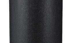 LG XBoom AI ThinQ WK7Y: смарт-колонка с голосовым помощником «Алиса»