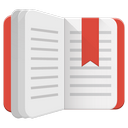 Lithium: EPUB Reader 0.21.1 для Android (Android)