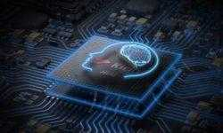 Массовое производство мобильных чипов Huawei Kirin 985 начнётся в третьем квартале 2019 года