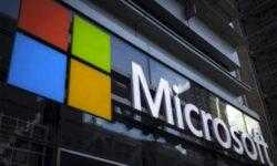 Microsoft готовит наушники Surface Buds для конкуренции с Apple AirPods