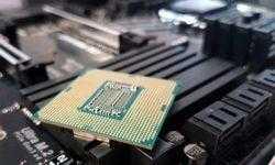 Microsoft увидела признаки завершения дефицита процессоров Intel