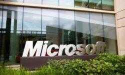 Microsoft вступила в клуб компаний с капитализацией $1 трлн