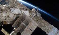 МКС-модуль «Наука» поможет в тестировании передового оборудования для спутников