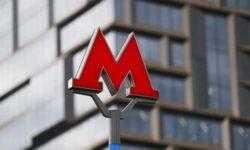 Московский метрополитен начнёт тестирование оплаты проезда с технологией распознавания лиц