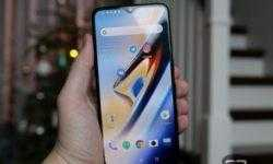 На смартфоны Pixel и OnePlus чаще других переходят с устройств Samsung