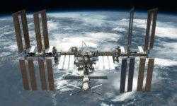 NASA обвинила Индию в создании угрозы для МКС