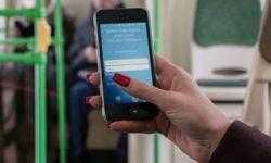 Низкая скорость: провайдер Wi-Fi в наземном транспорте Москвы уличён в невыполнении обязательств