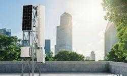 Nokia и Nordic Telecom запускают первую в мире сеть LTE на частотах 410–430 МГц с поддержкой MCC