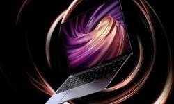 Ноутбук Huawei MateBook X Pro оснащён экраном 3К и процессором Intel Whiskey Lake