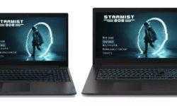 Ноутбук Lenovo IdeaPad L340 Gaming выйдет в версиях 15″ и 17″ по цене менее $1000