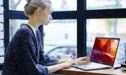 Ноутбуки ASUS X409 и X509: дисплей NanoEdge, графика NVIDIA GeForce и цена от 23 тыс. рублей