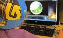 Ноутбуки для игр становятся всё популярнее