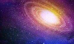 Обнаружен квадриллион способов создания нашей Вселенной в теории струн