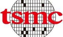 Объём заказов на 7-нм продукцию TSMC растёт благодаря AMD и не только