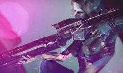 Оружие для VR — [ RAILGUN TUTORIAL]