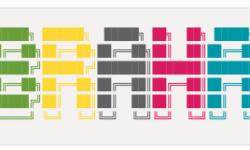 Отображение и оптимизация вывода на терминал в вебе