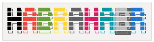 Фото Отображение и оптимизация вывода на терминал в вебе