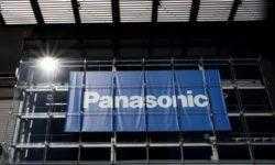 Panasonic может модернизировать завод в Японии для выпуска аккумуляторов Tesla нового поколения