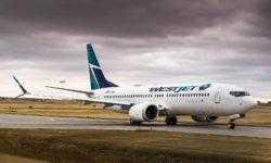 [Перевод] Авария Boeing 737 Max глазами разработчика ПО