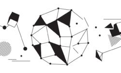 [Перевод] Disposable ref structs в C# 8.0