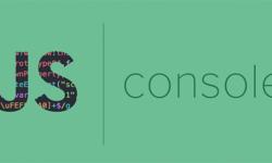 [Перевод] Использование JavaScript-консоли в браузерах