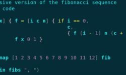 [Перевод] Мой компилятор для Lisp
