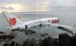 [Перевод] Неразбериха с Boeing 737 MAX: анализ возможных причин аварий