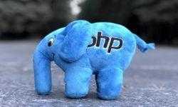 PHP-Дайджест № 154 (9 – 21 апреля 2019)