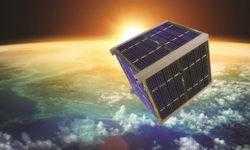Подсчитываем энергобюджет радиолинии для спутника формата CubeSat