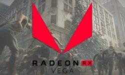 Потенциал раскрыт: Radeon RX Vega 64 оказалась до 20 % быстрее GeForce RTX 2080 Ti в World War Z