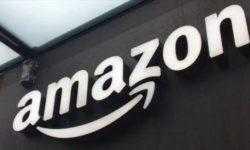 Прибыль Amazon в первом квартале оказалась выше ожиданий из-за быстрого роста AWS