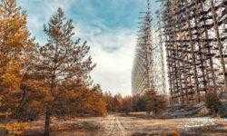 Прилипчивая радиация: наведенная радиоактивность, радиоактивное заражение, дезактивация…