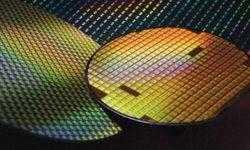 Применение улучшенного 7-нм техпроцесса с EUV позволит улучшить процессоры AMD Zen 3